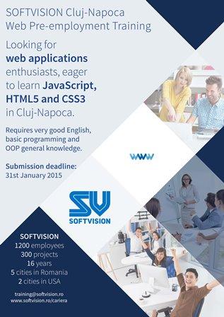SV Web Training Poster 2 (1)
