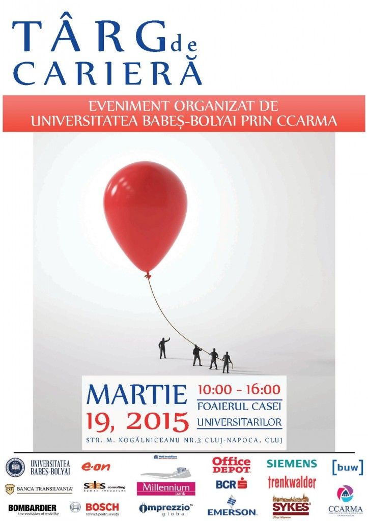 Invitatie TARG DE CARIERA - Copy-page-001 (1)