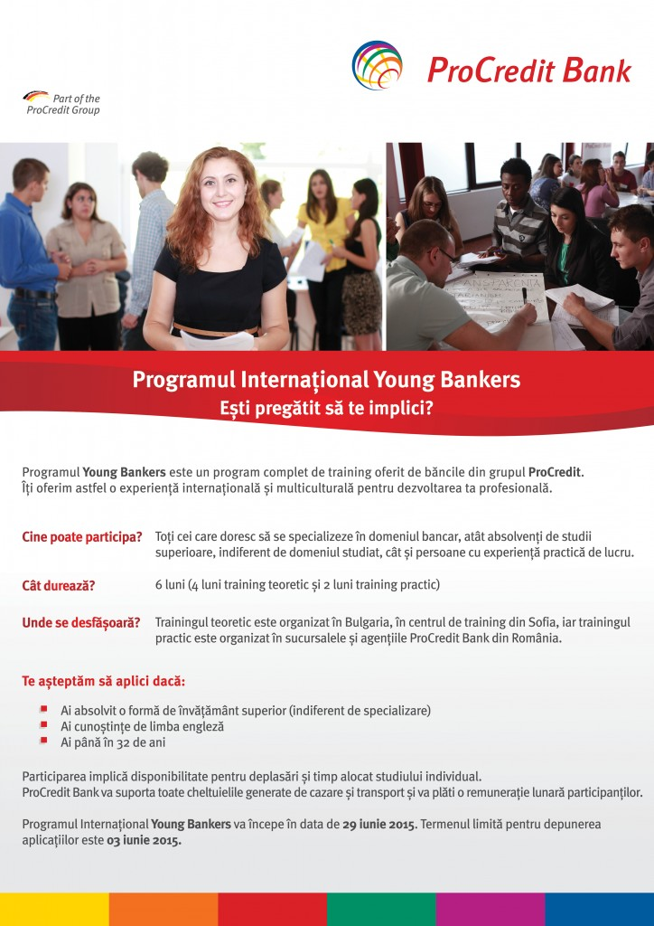 Afis_Young Bankers_A3_Tipar
