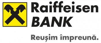 sigla-raiffeisen-bank