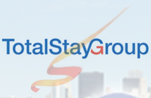 totalstaygroup