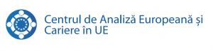 centrul_de_analiza_europeana_UBB