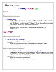 List_of_Internship_Projects_-TenarisSilcotub_Psych
