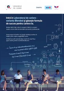 Laboratorul-de-Cariere-Poster